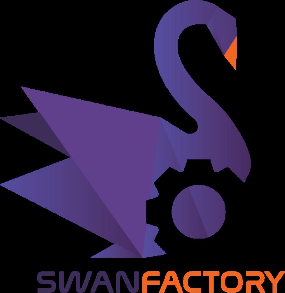 Swan Factory
