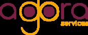 Agora services group